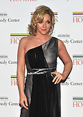 Washington, DC - December 5, 2009 -- Jane Krakowski arrives for the formal Artist's Dinner at the United States Department of State in Washington, D.C. on Saturday, December 5, 2009..Credit: Ron Sachs / CNP.(RESTRICTION: NO New York or New Jersey Newspapers or newspapers within a 75 mile radius of New York City)
