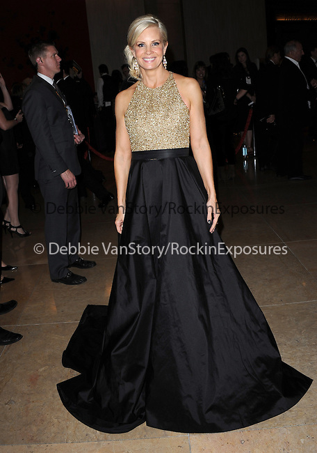 Monica Potter<br /> <br /> <br /> <br />  leaving The 2014 Golden Globes held at The Beverly Hilton Hotel in Beverly Hills, California on January 12,2014                                                                               © 2014 Hollywood Press Agency