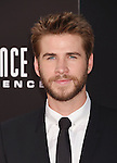 Independence Day - Resurgence - Los angeles Premiere 6-20-16