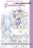 John, FLOWERS, BLUMEN, FLORES, paintings+++++,GBHSSSE2C50-929A,#f# ,everyday