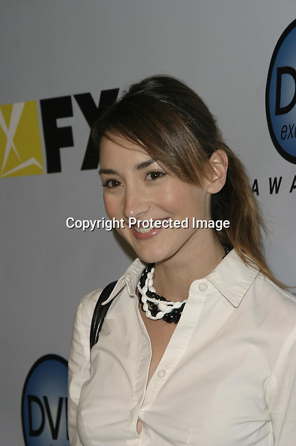 Bree Turner<br />