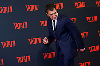20190306 Tatatu Party