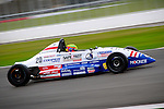Spencer Pigot - Cliff Dempsey Racing Ray GR10