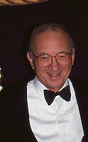 Neil Simon By Jonathan Green