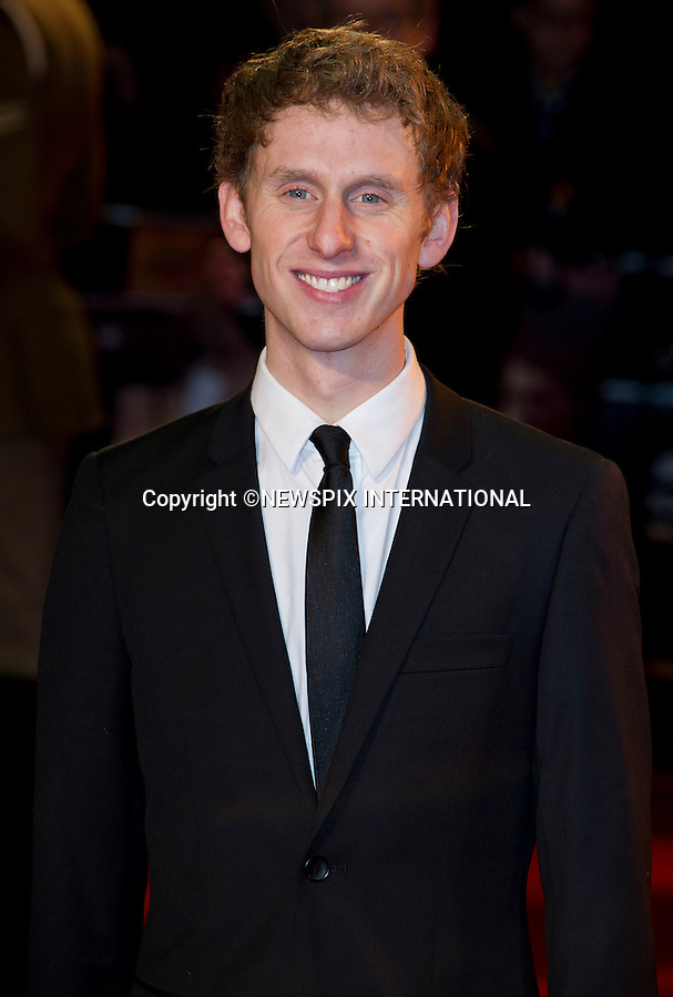 """WARHORSE ROYAL PREMIERE. Robert Emms..Catherine, The Duchess of Cambridge attends her first Royal Premiere for the UK Premiere of Warhorse.The Duchess was accompanied by the Duke of Cambridge, Prince William_08/01/2012..Mandatory Photo Credit: ©Dias/Newspix International..**ALL FEES PAYABLE TO: """"NEWSPIX INTERNATIONAL""""**..PHOTO CREDIT MANDATORY!!: NEWSPIX INTERNATIONAL(Failure to credit will incur a surcharge of 100% of reproduction fees)..IMMEDIATE CONFIRMATION OF USAGE REQUIRED:.Newspix International, 31 Chinnery Hill, Bishop's Stortford, ENGLAND CM23 3PS.Tel:+441279 324672  ; Fax: +441279656877.Mobile:  0777568 1153.e-mail: info@newspixinternational.co.uk"""