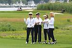 2019_06_17 Ocean Medical Center Foundation Golf