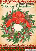 Ingrid, CHRISTMAS SYMBOLS, WEIHNACHTEN SYMBOLE, NAVIDAD SÍMBOLOS, paintings+++++,USISMC38CW,#xx#