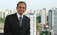 Oswaldo Nasser Tuma