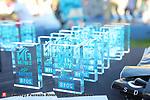 2018-09-01 REP Adur Swim 04 AB Prizes