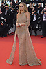 23.05.2017; Cannes, France: RITA ORA<br /> attends the Cannes Anniversary Soiree at the 70th Cannes Film Festival, Cannes<br /> Mandatory Credit Photo: &copy;NEWSPIX INTERNATIONAL<br /> <br /> IMMEDIATE CONFIRMATION OF USAGE REQUIRED:<br /> Newspix International, 31 Chinnery Hill, Bishop's Stortford, ENGLAND CM23 3PS<br /> Tel:+441279 324672  ; Fax: +441279656877<br /> Mobile:  07775681153<br /> e-mail: info@newspixinternational.co.uk<br /> Usage Implies Acceptance of Our Terms &amp; Conditions<br /> Please refer to usage terms. All Fees Payable To Newspix International