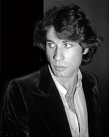 John Travolta 1978<br /> Photo By Adam Scull/PHOTOlink.net