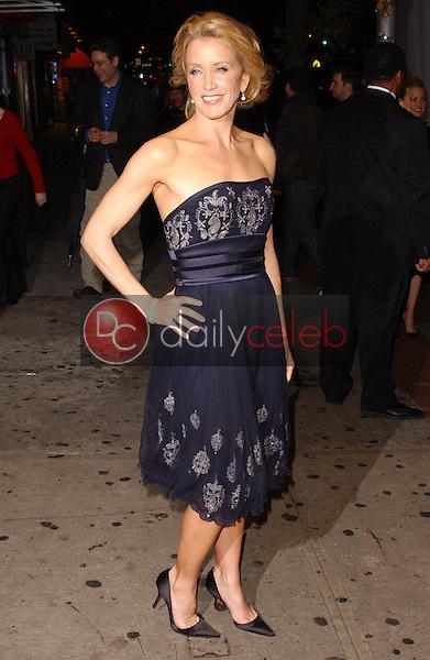 "Felicity Huffman<br /> at the premiere of ""Transamerica"", IFC Center, New York City, NY 11-29-05<br /> David Edwards/DailyCeleb.Com 818-249-4998"