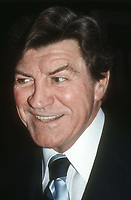 Robert Preston 1978<br /> Photo By Adam Scull/PHOTOlink.net /MediaPunch