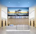 Hollander Design Group - 701 B Street, San Diego
