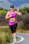 Nelson Shoe Clinic Half Marathon, 4 May 2014,  Monaco, Nelson, New Zealand<br /> Photo: Marc Palmano/shuttersport.co.nz