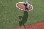 WNC Baseball vs SLCC 030114