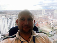 COPY BY TOM BEDFORD<br /> Pictured: Tim Lundy<br /> Re: A shamed police sergeant died in a high-speed car crash after posting naked pictures of a woman on social media.<br /> Sgt Tim Lundy, 44, was also accused of putting her collection of sex toys in a window for neighbours to see.<br /> The Metropolitan Police officer's career was in ruins after he was charged with revenge porn offences and harassment.<br /> An inquest heard Sgt Lundy lost control of his silver Jaguar XKR sports car and crashed into a tree on a country road.<br /> He was cut from the wreckage but died at the scene near the village of Norton, Worcester, where he lived.<br /> The crash happened two weeks after Sgt Lundy admitted harassment and disclosing private sexual photographs with intent to cause distress.