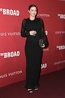 08 February 2018 - Los Angeles, California - Miranda Kerr. The Broad And Louis Vuitton Celebrate Jasper Johns: 'Something Resembling Truth' Exhibit held at The Broad. Photo Credit: PMA/AdMedia
