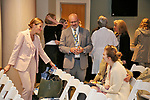 Cancer Science Event at Jersey Shore University Medical Center