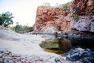 Image Ref: CA557<br /> Location: Ormiston Gorge, Northern Territory<br /> Date of Shot: 16.09.18