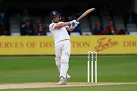 Essex CCC vs Somerset CCC 30-08-17