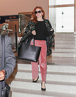 2017 10 12 SP_Isla Fisher