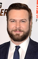 "LOS ANGELES - OCT 14:  Taran Killam at the ""Killing Gunther"" Los Angeles Special Screening at the TCL Chinese 6 Theaters on October 14, 2017 in Los Angeles, CA"