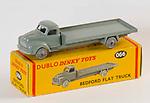 Vintage Corgi & Dinky Toys