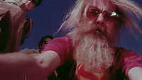 Hal (2018) <br /> Hal Ashby<br /> *Filmstill - Editorial Use Only*<br /> CAP/MFS<br /> Image supplied by Capital Pictures