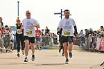 2014-03-30 Bournemouth 50 TR