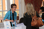 IDPE Conference 2014<br /> Whittlebury Hall<br /> 16.06.14<br /> &copy;Steve Pope-FOTOWALES