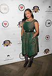 Royal Jelly Harlem Designer Maya Gorgoni at DJ Jon Quick's 5th Annual Beauty and the Beat: Heroines of Excellence Awards Honoring AMBRE ANDERSON, DR. MEENA SINGH,<br />