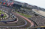 Daniil Kvyat (RUS) Scuderia Toro Rosso - Fernando Alonso (ESP),  Scuderia Ferrari<br /> for the complete Middle East, Austria & Germany Media usage only!<br />  Foto © nph / Mathis