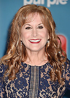 HOLLYWOOD, CA - NOVEMBER 05: Jodi Benson attends the Premiere Of Disney's 'Ralph Breaks The Internet' at the El Capitan Theatre on November 5, 2018 in Los Angeles, California.<br /> CAP/ROT/TM<br /> &copy;TM/ROT/Capital Pictures