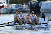 Race: 9  IM3.4+  [22]Ironbridge - IRO-Wong vs [23]Warwick BC - WAR-Messling<br /> <br /> Gloucester Regatta 2017 - Sunday<br /> <br /> To purchase this photo, or to see pricing information for Prints and Downloads, click the blue 'Add to Cart' button at the top-right of the page.