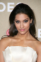 LOS ANGELES, CA - DECEMBER 02:  Janina Gavankar at the CNN Heroes: An All Star Tribute at The Shrine Auditorium on December 2, 2012 in Los Angeles, California. Credit: mpi27/MediaPunch Inc. ©/NortePhoto /NortePhoto©