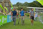 2015-08-23 TrailTrekker 15 SB finish