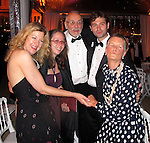 **EXCLUSIVE**.Peri Lyons, Sara Langella, Frank Langella, John Buffalo Mailer and guest..Wall Street: Money Never Sleeps Premiere Post Party - Inside..Cannes Film Festival..Villa in La Californie..Cannes, France..Friday, May 14, 2010..Photo By CelebrityVibe.com.To license this image please call (212) 410 5354; or Email: CelebrityVibe@gmail.com ; .website: www.CelebrityVibe.com.