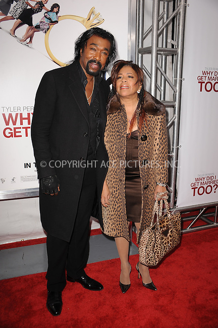 WWW.ACEPIXS.COM . . . . . ....March 22 2010, New York City....Nickolas Ashford and Valerie Simpson arriving at the premiere of 'Why Did I Get Married Too?' at the School of Visual Arts Theater on March 22, 2010 in New York City....Please byline: KRISTIN CALLAHAN - ACEPIXS.COM.. . . . . . ..Ace Pictures, Inc:  ..tel: (212) 243 8787 or (646) 769 0430..e-mail: info@acepixs.com..web: http://www.acepixs.com