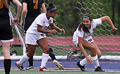 Detroit Country Day and Farmington Hills Mercy square off in varsity soccer action at Country Day Thursday, May 25, 2017. Photos: Larry McKee, L McKee Photography. PLEASE NOTE: ALL PHOTOS ARE CUSTOM CROPPED. BEFORE PURCHASING AN IMAGE, PLEASE CHOOSE PROPER PRINT FORMAT TO BEST FIT IMAGE DIMENSIONS. L McKee Photography, Clarkston, Michigan. L McKee Photography, Specializing in Action Sports, Senior Portrait and Multi-Media Photography. Other L McKee Photography services include business profile, commercial, event, editorial, newspaper and magazine photography. Oakland Press Photographer. North Oakland Sports Chief Photographer. L McKee Photography, serving Oakland County, Genesee County, Livingston County and Wayne County, Michigan. L McKee Photography, specializing in high school varsity action sports and senior portrait photography.