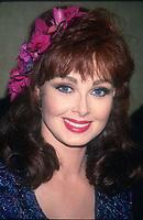 Naomi Judd 1993<br /> Photo By John Barrett/PHOTOlink