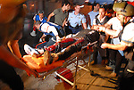 Sderot 2007<br />