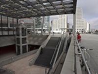 CITY_LOCATION_40535