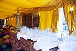 Nebosh Queen's award venue