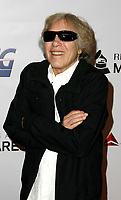 LOS ANGELES, CA - FEBRUARY 08: Jose Feliciano at the MusiCares Person of the Year Tribute held at Los Angeles Convention Center, West Hall on February 8, 2019 in Los Angeles, California. Photo: imageSPACE<br /> CAP/MPI/DC<br /> &copy;DC/MPI/Capital Pictures<br /> CAP/MPI/DC<br /> &copy;DC/MPI/Capital Pictures<br /> CAP/MPI/IS<br /> &copy;IS/MPI/Capital Pictures