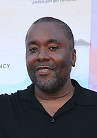 LOS ANGELES, CA - APRIL 6: Lee Daniels, at the Ending Youth Homelessness: A Benefit For My Friend's Place at The Hollywood Palladium in Los Angeles, California on April 6, 2019.   <br /> CAP/MPI/SAD<br /> &copy;SAD/MPI/Capital Pictures