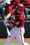 WSU Cougar Baseball - 2011 Game Shots and Practice Shots