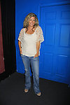 "General Hospital Laura Wright ""Carly"" at a Wine Tasting for Standing Sun Wines on August 11, 2012 at MaGooby's Joke House in Timonium, Maryland. The fans got a chance to takes all the various wines, a Q&A, photos, autographs. L(Photo by Sue Coflin/Max Photos)"