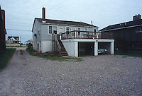 1988 September 01..Redevelopment.East Ocean View..4232 EAST OCEANVIEW AVENUE...NEG#.NRHA#..