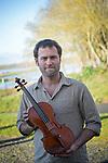 Viateur Roy (luthier)